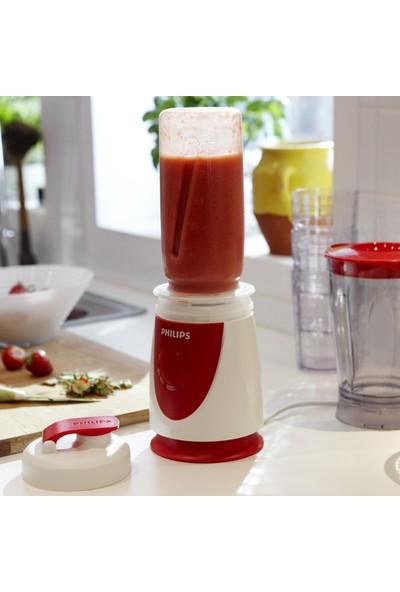 Philips Daily Collection Smoothie Blender HR2872/00 (Taşınabilir Şişesi ile Beraber)