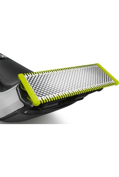 Philips OneBlade QP220/50 Yedek Bıçak