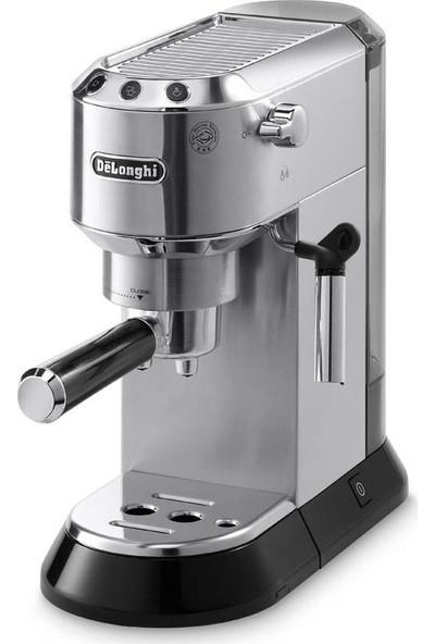 Delonghi EC680.M Dedica Metal Espresso Makinesi