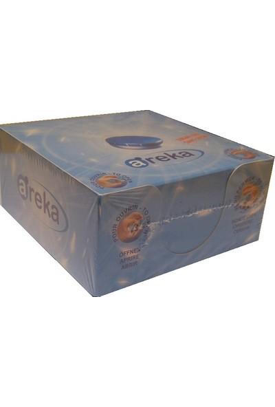 Areka Mint Şeker Nane 12li paket