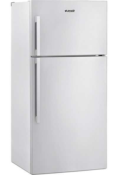 Arçelik 5845 NFEY A+ 611 lt No-Frost Buzdolabı