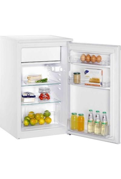 Finlux FXR 90/FN 900 A+ 90 Litre Statik Büro Tipi Mini Buzdolabı