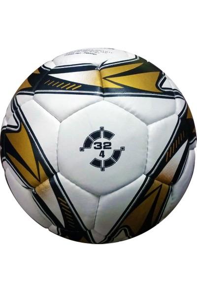 Delta Vega El Dikişli Futbol Topu - No 5