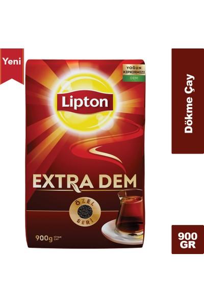 Lipton Extra Dem 900 gram