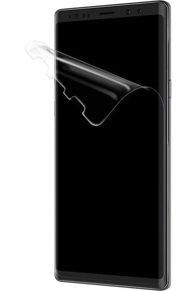 Spigen Samsung Galaxy Note 9 Ekran Koruyucu Film Neo Flex HD (2 Adet) - 599FL24732
