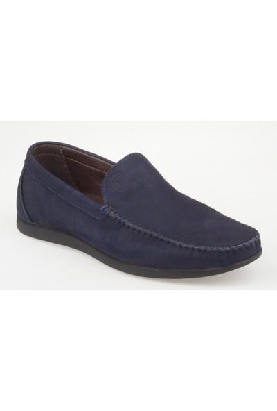 Günay Erkek Loafer Ayakkabı