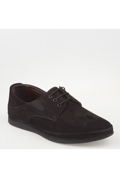 Günay Erkek Bağcıklı Ayakkabı
