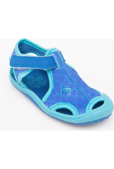 Defacto Erkek Çocuk Trend Sandalet