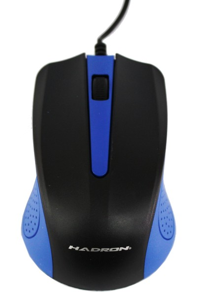Hadron HD5644 USB Mouse