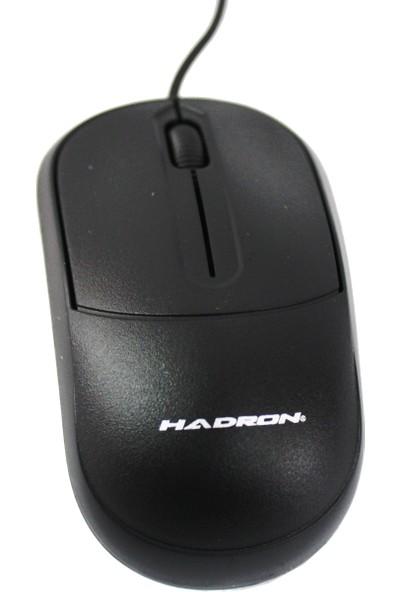 Hadron HD5670 Kablosuz USB Mouse