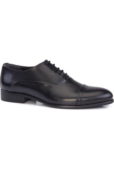 Muggo Men M703 Erkek Ayakkabı