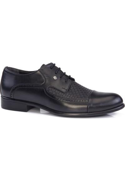 Muggo Men M728 Erkek Ayakkabı