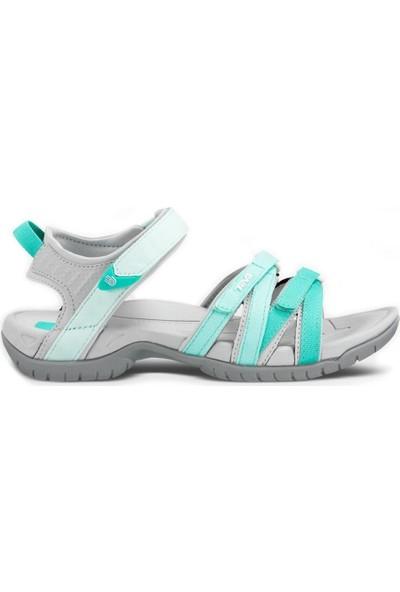 Teva Tirra Sandalet