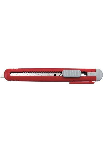 Nt Cutter Maket Bıçağı Dar