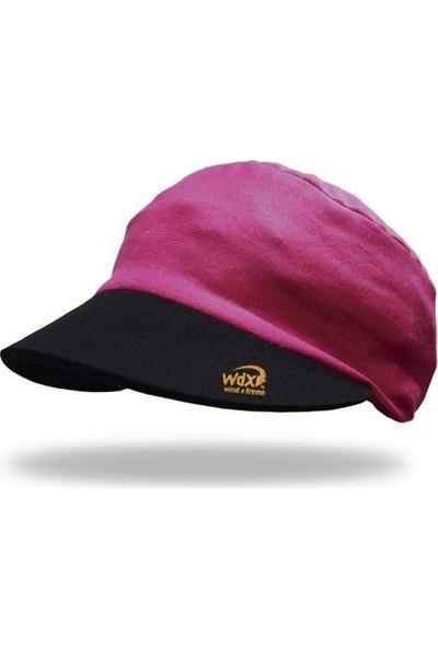 WindXtreme Coolcap Pink Şapka