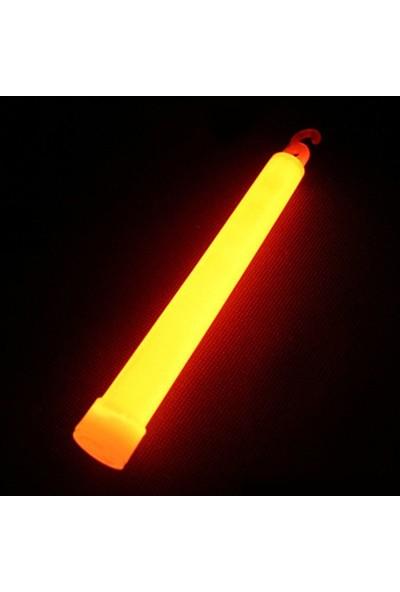 Coghlans Işık Çubuğu 2'Li (Turuncu)