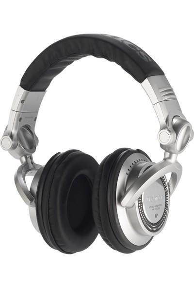 Technics RP-DH1200E-S Pro-DJ Kulaklık