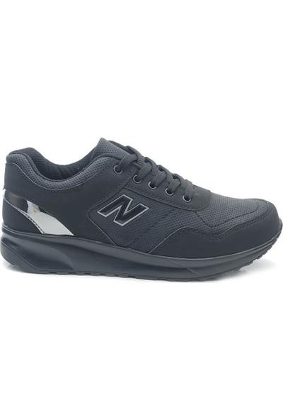 Udro Comfort Light Günlük Bayan Spor Ayakkabı