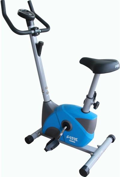 Altis Formix LCD Göstergeli Dikey Kondisyon Bisikleti