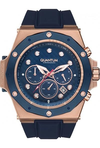Quantum HNG704.499 Erkek Kol Saati