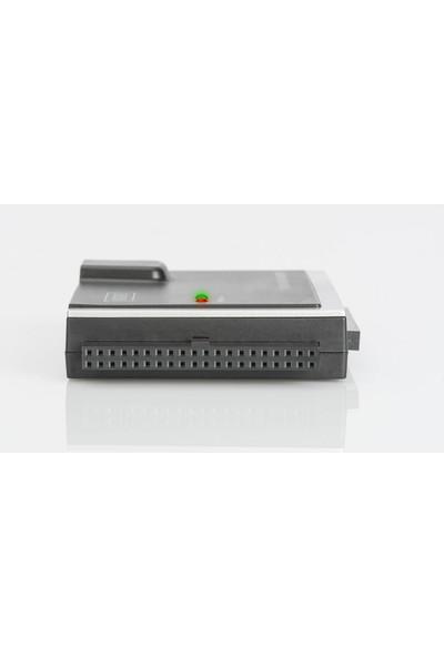 Digitus DA-70148-4 USB2.0 - IDE/SATA Adapter Cable