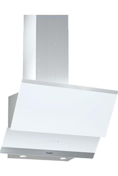 Bosch Ankastre Set38 (HBF534EW0T + POP6C2B11O + DWK065G20T)