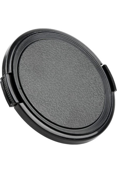 Palo Lens Ön Kapağı 86Mm Lens Kapak