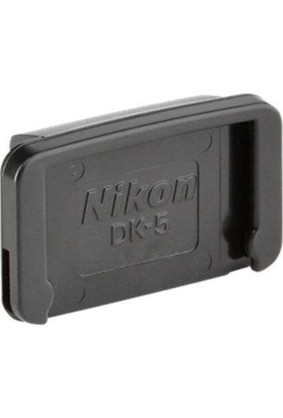 Nikon Dk 5 Vizör Kapağı
