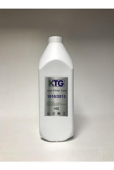Imagetech® Hp LaserJet 1020 Toner Tozu