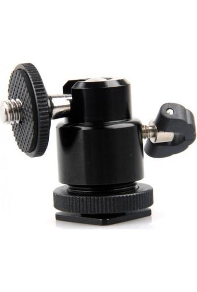 Ayex Hero 4 3 2 1 Sj5000 4000 Vb Kameralar İçin Vantuz