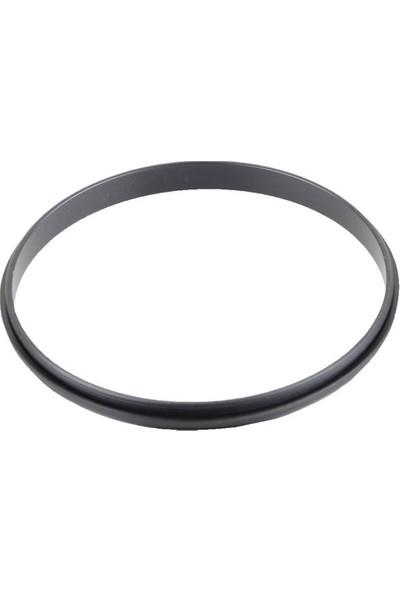 Ayex İiki Lensi Birleştirme Halkası 52-62 Mm
