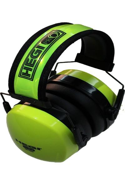 Hegi Pro Reflektif Kulaklık