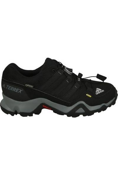 Adidas Terrex Gtx K Su Geçirmez Ayakkabı Bb1947