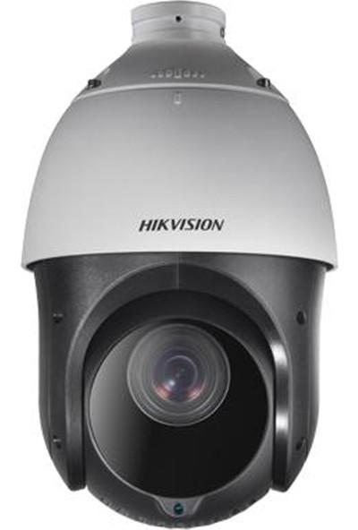 Haikon DS 2AE4223TI D 1080P TVI IR PTZ Speed Dome Kamera
