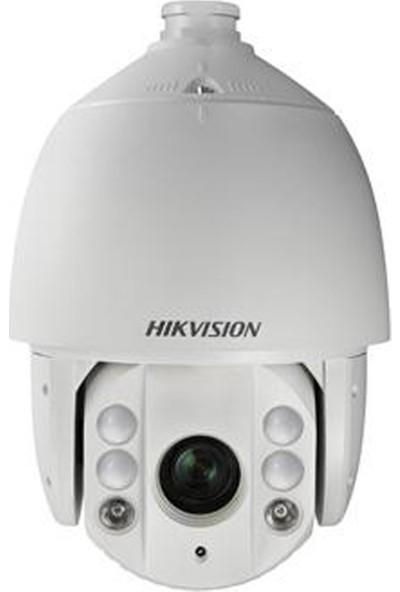 Haikon DS 2AE7230TI A 1080P TVI IR Optik Zoom PTZ Speed Dome Kamera