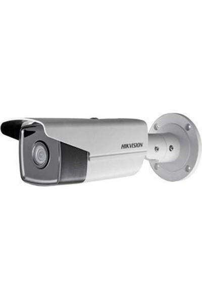 Haikon DS 2CE16D0T VFIR3F 2MP Varifocal Lensli IR Bullet Kamera