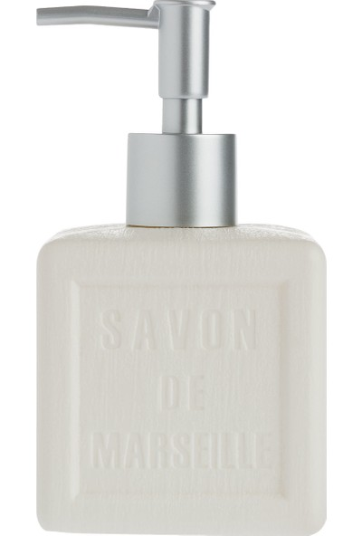 Madame Coco Répertoıre Sıvı Sabun - Savon De Marseille Zeytinyağlı 500 Ml Muguet Müge Çiçeği