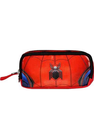 Spider-Man Kalem Çantası 95489