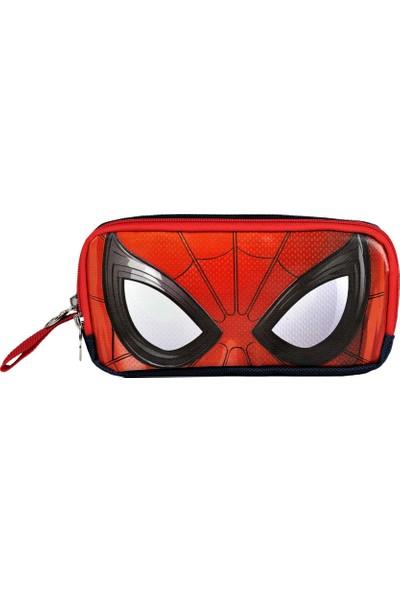 Spider-Man Kalem Çantası 95487