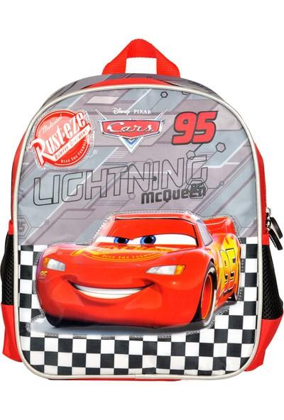 Disney Cars Anaokulu Çantası 95370