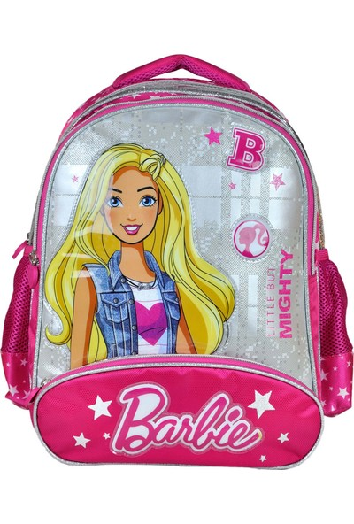 Barbie Okul Çantası 95267