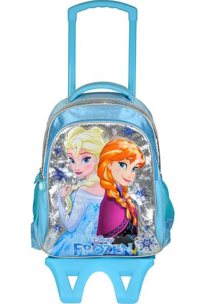 Disney Frozen Çekçek Çantası 95218