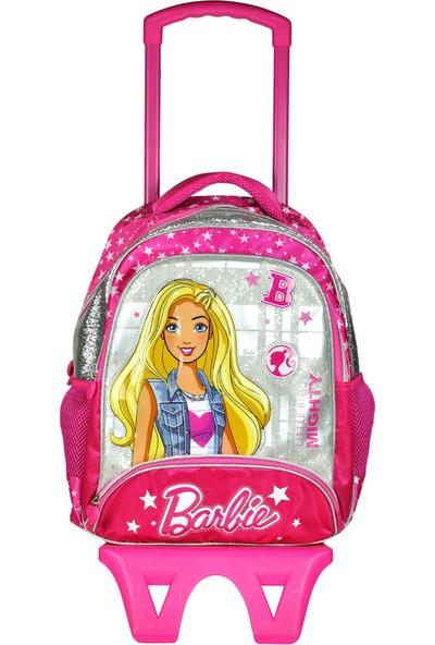 Barbie Çekçek Çantası 95268
