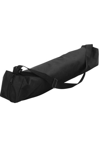 Vivanco Taşıma Çantalı Tripod 30762