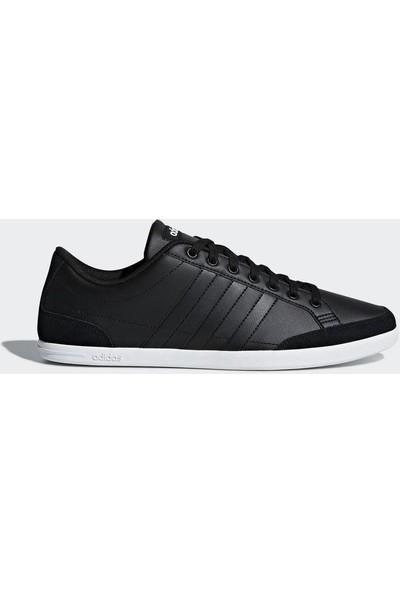 Adidas B43745 Caflaire Günlük Spor Ayakkabı