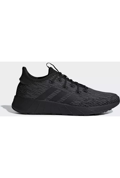 Adidas B96482 Questar X Byd Koşu Ve Yürüyüş Ayakkabı
