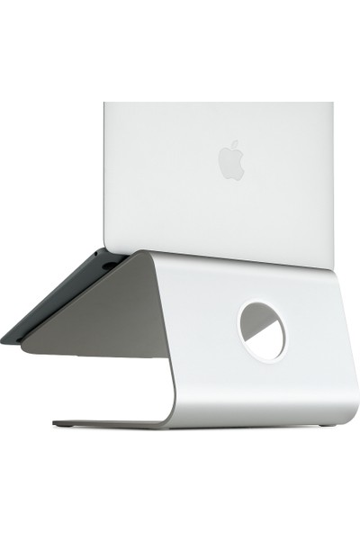 Apex Mount System Macbook ve Notebook Standı APL-250