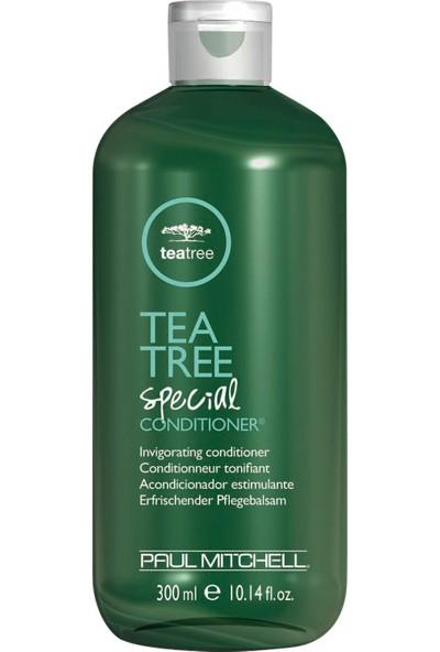 Paul Mitchell Tea Tree Special Canlandırıcı Terapi Kremi 300 ml