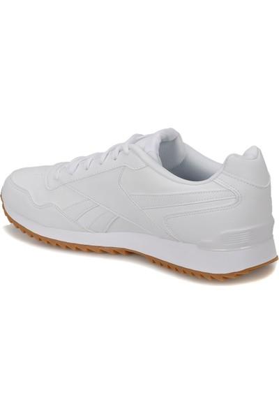 Reebok Royal Glide Beyaz Gum Erkek Sneaker