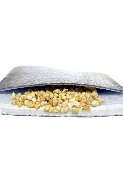 Asudan Doğal Gıdalar Börek Aşı 500 gr